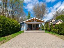 House for sale in Rigaud, Montérégie, 19, Rue d'Anjou, 24419472 - Centris