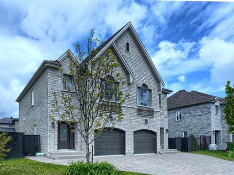 Maison à vendre à Brossard, Montérégie, 7620, Rue de Lima, 9915168 - Centris.ca