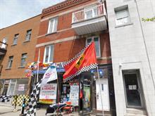 Triplex for sale in Le Plateau-Mont-Royal (Montréal), Montréal (Island), 5815 - 5819, Avenue du Parc, 26910852 - Centris.ca