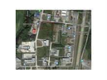 Terrain à vendre à Granby, Montérégie, Rue  Ménard, 23579949 - Centris.ca