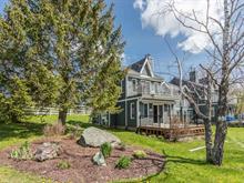 Condo à vendre à Lac-Brome, Montérégie, 88, Rue  Inverness, 26755859 - Centris.ca