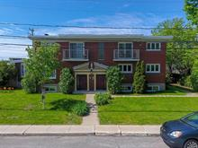 Triplex for sale in Sainte-Thérèse, Laurentides, 38 - 42, Rue  Louis-Hébert, 11105644 - Centris.ca