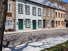 House for sale in La Cité-Limoilou (Québec), Capitale-Nationale, 382, Rue  Champlain, 12040612 - Centris.ca