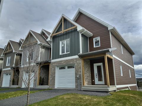 Maison à vendre à Lac-Etchemin, Chaudière-Appalaches, 1351E, Route  277, 12436462 - Centris