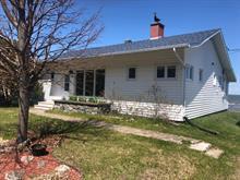 House for sale in Sainte-Luce, Bas-Saint-Laurent, 68, Route du Fleuve Est, 23014347 - Centris.ca