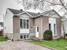 House for sale in La Haute-Saint-Charles (Québec), Capitale-Nationale, 1051, Rue  Estiembre, 23232474 - Centris