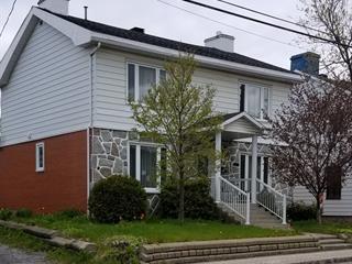 Duplex for sale in Québec (Beauport), Capitale-Nationale, 459, Avenue  Royale, 12229401 - Centris.ca