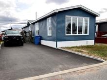 Maison mobile à vendre à Sept-Îles, Côte-Nord, 21, Rue des Courlis, 24897031 - Centris.ca