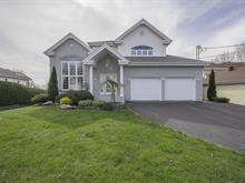 Maison à vendre à Fleurimont (Sherbrooke), Estrie, 1850, Rue de Montbert, 12488996 - Centris