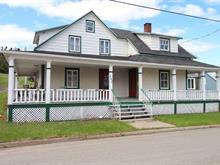 House for sale in Saint-Pacôme, Bas-Saint-Laurent, 162, Rue du Faubourg, 26600605 - Centris.ca