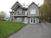 Maison à vendre à Saint-Ferdinand, Centre-du-Québec, 252, Rue des Prés-Fleuris, 15436405 - Centris.ca