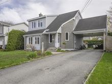 House for sale in Fleurimont (Sherbrooke), Estrie, 2680, Rue des Mélèzes, 16656374 - Centris