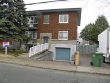 Condo / Apartment for rent in Lachine (Montréal), Montréal (Island), 620, 25e Avenue, apt. 2, 10364835 - Centris.ca