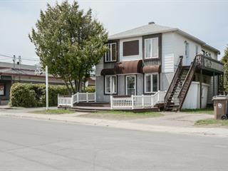Commercial unit for rent in Saint-Sauveur, Laurentides, 365, Rue  Principale, 10216748 - Centris.ca