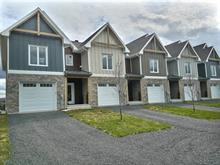 Maison à vendre à Lac-Etchemin, Chaudière-Appalaches, 1351B, Route  277, 21266968 - Centris