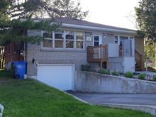 Maison à vendre à Howick, Montérégie, 13, Rue  Colville, 24712966 - Centris