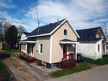 House for sale in Saint-Casimir, Capitale-Nationale, 290, Rue  Hardy, 16618142 - Centris.ca