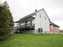 Maison à vendre à Saint-Ferdinand, Centre-du-Québec, 333, 6e Rang, 23742902 - Centris.ca