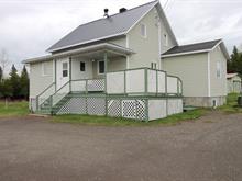 Maison à vendre à Saint-Gabriel-Lalemant, Bas-Saint-Laurent, 104, Rang  Chénard, 18614672 - Centris.ca