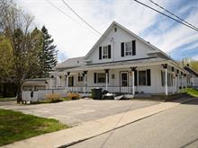 House for sale in Ham-Nord, Centre-du-Québec, 615, Rue  Principale, 19529552 - Centris.ca