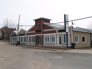 Immeuble à revenus à vendre à Maskinongé, Mauricie, 84 - 90, Rue  Saint-Laurent Est, 28828893 - Centris.ca