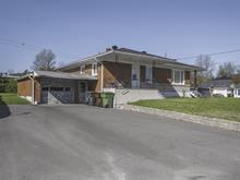 Maison à vendre à Brompton (Sherbrooke), Estrie, 4, Rue  Bourgeoys, 12282280 - Centris.ca