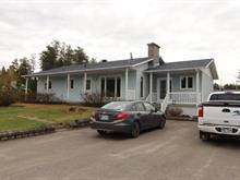 Maison à vendre à Albanel, Saguenay/Lac-Saint-Jean, 115, Rue  Gagnon, 20745325 - Centris.ca