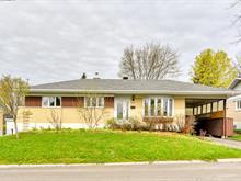Maison à vendre à Charlesbourg (Québec), Capitale-Nationale, 7067, Avenue du Mont-Clair, 12945710 - Centris.ca