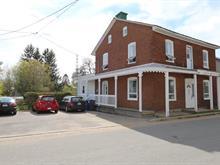 Maison à vendre à Sainte-Anne-de-la-Pérade, Mauricie, 480, Rue  Sainte-Anne, 19127231 - Centris.ca