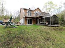 House for sale in Sainte-Sophie, Laurentides, 138 - 138A, Rue  Kim, 16859188 - Centris.ca