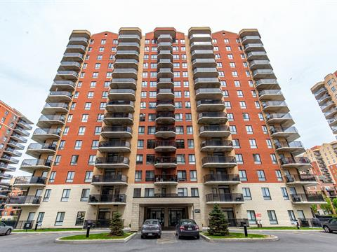 Condo for sale in Chomedey (Laval), Laval, 3875, boulevard de Chenonceau, apt. 604, 14756687 - Centris