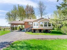 Maison à vendre à Sainte-Justine-de-Newton, Montérégie, 2205, 3e Rang, 12298998 - Centris.ca