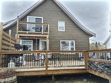 Maison à vendre à Lotbinière, Chaudière-Appalaches, 13, Rue  Paradis, 24066920 - Centris.ca