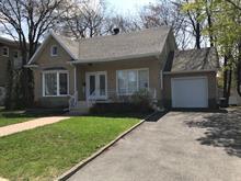 Maison à vendre à Sainte-Foy/Sillery/Cap-Rouge (Québec), Capitale-Nationale, 856, Avenue du Bon-Air, 21820496 - Centris
