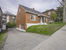Triplex à vendre à Fleurimont (Sherbrooke), Estrie, 170 - 174, Rue  Bruno-Dandenault, 26071305 - Centris