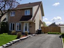 Maison à vendre à Les Chutes-de-la-Chaudière-Est (Lévis), Chaudière-Appalaches, 7360, Rue des Grèbes, 21351570 - Centris.ca
