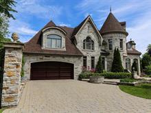 Maison à louer à Pointe-Claire, Montréal (Île), 5, Avenue  Stewart, 18887754 - Centris.ca