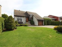 House for sale in Lachenaie (Terrebonne), Lanaudière, 1057, Rue de la Manouane, 22915280 - Centris