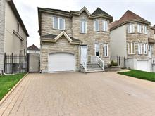House for sale in Vimont (Laval), Laval, 2006, Rue d'Amboise, 22534451 - Centris.ca