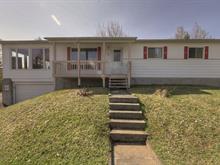 Maison à vendre à Stoneham-et-Tewkesbury, Capitale-Nationale, 5, Chemin  Ray-Par, 22400514 - Centris.ca