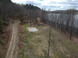 Lot for sale in Lac-Sainte-Marie, Outaouais, Chemin  Gaston-Huot, 24845828 - Centris.ca
