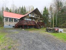 Cottage for sale in Mandeville, Lanaudière, 147, Chemin de la Montagne, 15765319 - Centris.ca