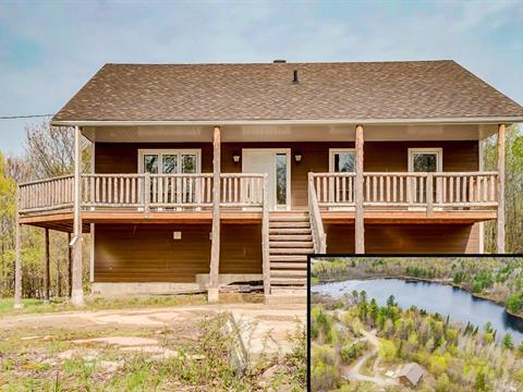 Maison à vendre à Cantley, Outaouais, 28, Rue de l'Ours, 21222438 - Centris.ca