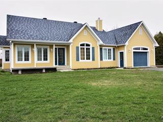 Maison à vendre à Saint-Épiphane, Bas-Saint-Laurent, 487, Chemin du Rang A, 14922521 - Centris.ca