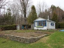 Maison à vendre à Mont-Joli, Bas-Saint-Laurent, 7, Chemin  Santerre, 21136136 - Centris.ca