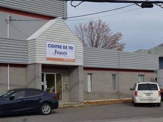 Commercial unit for rent in Rimouski, Bas-Saint-Laurent, 470, Rue  Tessier, 15508419 - Centris.ca