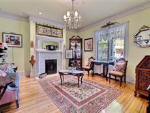 Maison à vendre à Côte-des-Neiges/Notre-Dame-de-Grâce (Montréal), Montréal (Île), 3782, Avenue de Hampton, 20947395 - Centris.ca