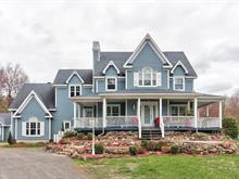 House for sale in Sainte-Anne-des-Plaines, Laurentides, 44Z, Rang  Sainte-Claire, 13343322 - Centris.ca