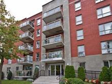 Condo / Apartment for rent in Outremont (Montréal), Montréal (Island), 1095, Avenue  Pratt, apt. 503, 19131668 - Centris