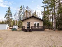 Maison à vendre à Mont-Carmel, Bas-Saint-Laurent, 31, Chemin de la Rivière-du-Loup, 11438289 - Centris